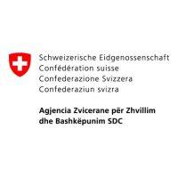 Agjencia Zvicerane për Zhvillim dhe Bashkëpunim