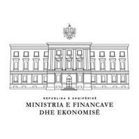 Ministria e Financave dhe Ekonomisë