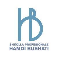 Shkolla e mesme profesionale 'Hamdi Bushati', Shkodër