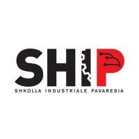 Shkolla e mesme industriale 'Pavarësia', Vlorë