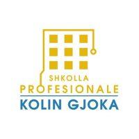 Shkolla e mesme profesionale 'Kolin Gjoka', Lezhë