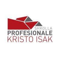 Shkolla e mesme profesionale 'Kristo Isak', Berat