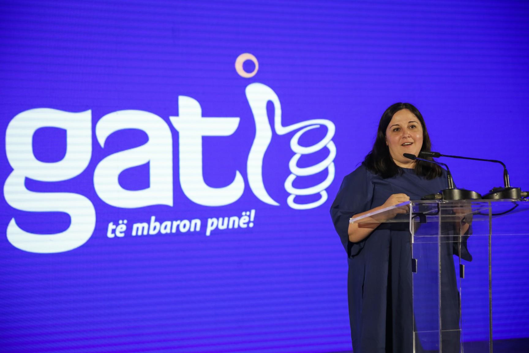 gati (143)