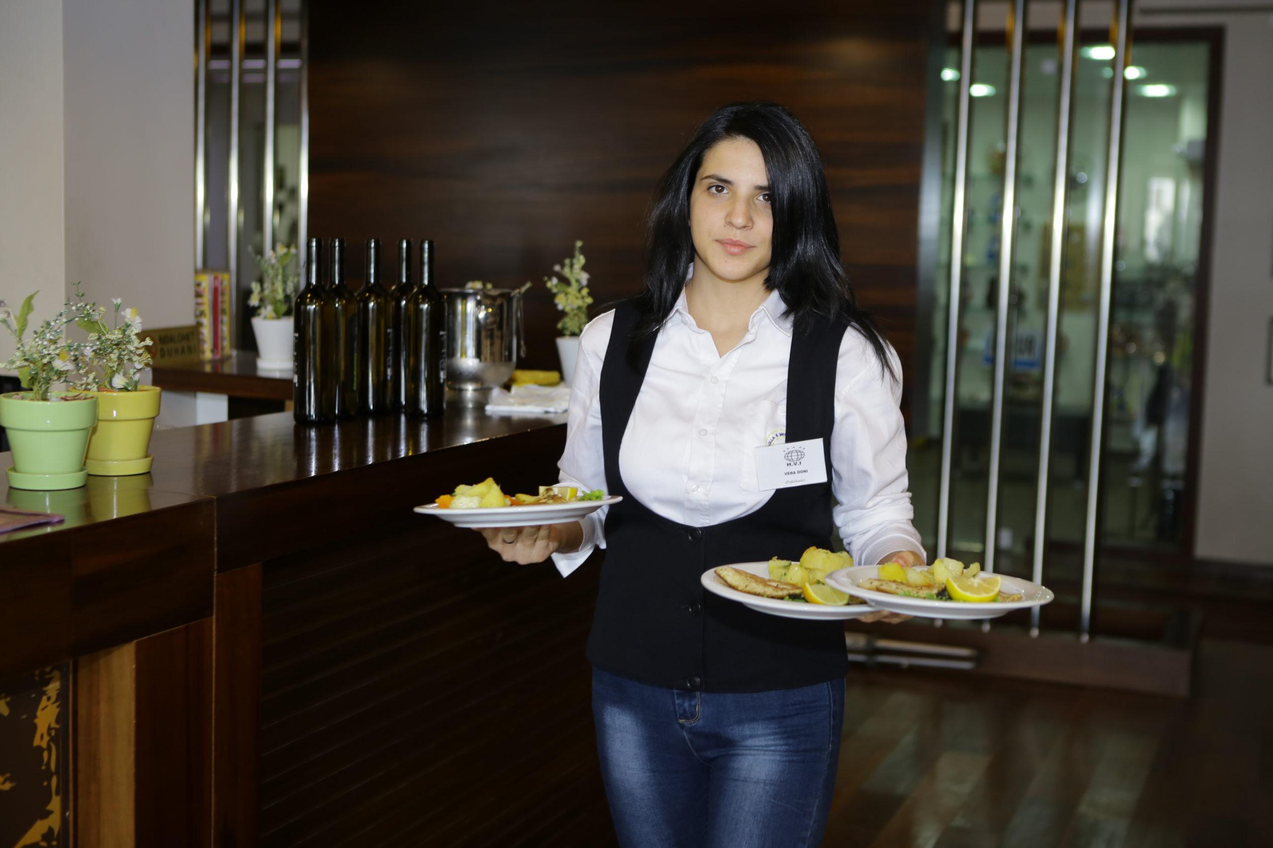 Krijohet Rrjeti Rajonal i Bizneseve të Vlorës