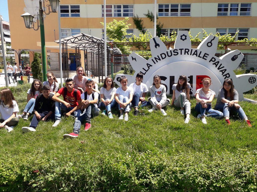 'Ditët e hapura' në shkollat profesionale, vazhdojnë nismat e promovimit