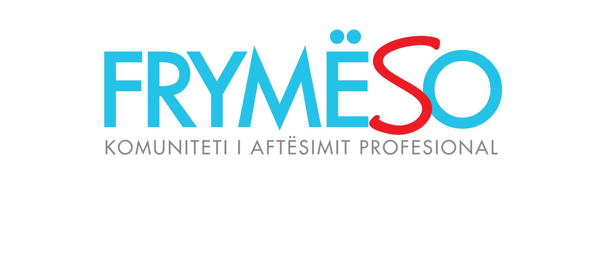 Frymëso: Komuniteti i ri online për të gjithë profesionistët e AFP në Shqipëri