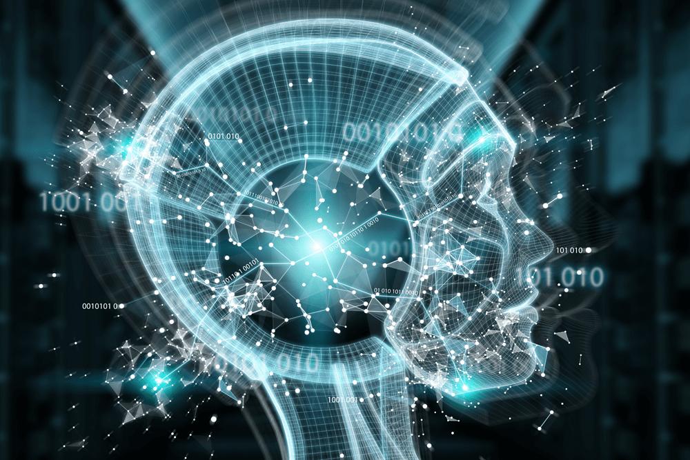 Arsimi dhe Inteligjenca Artificiale