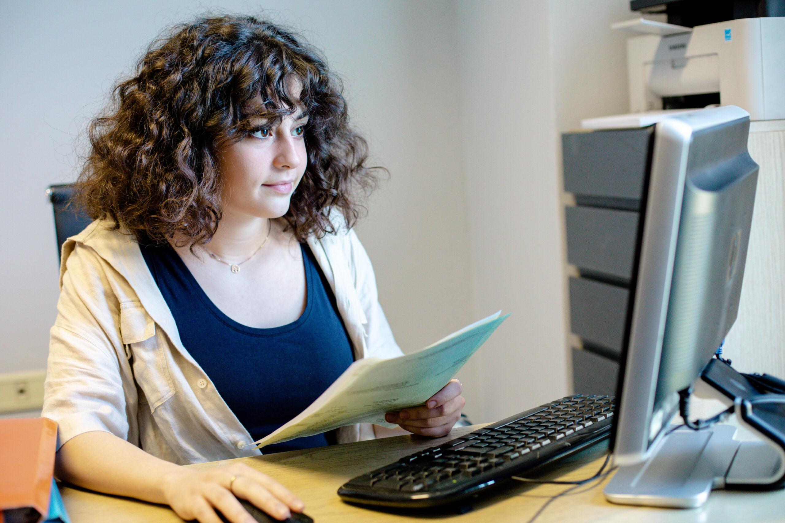Roli thelbësor i praktikave profesionale për të ardhmen e punës