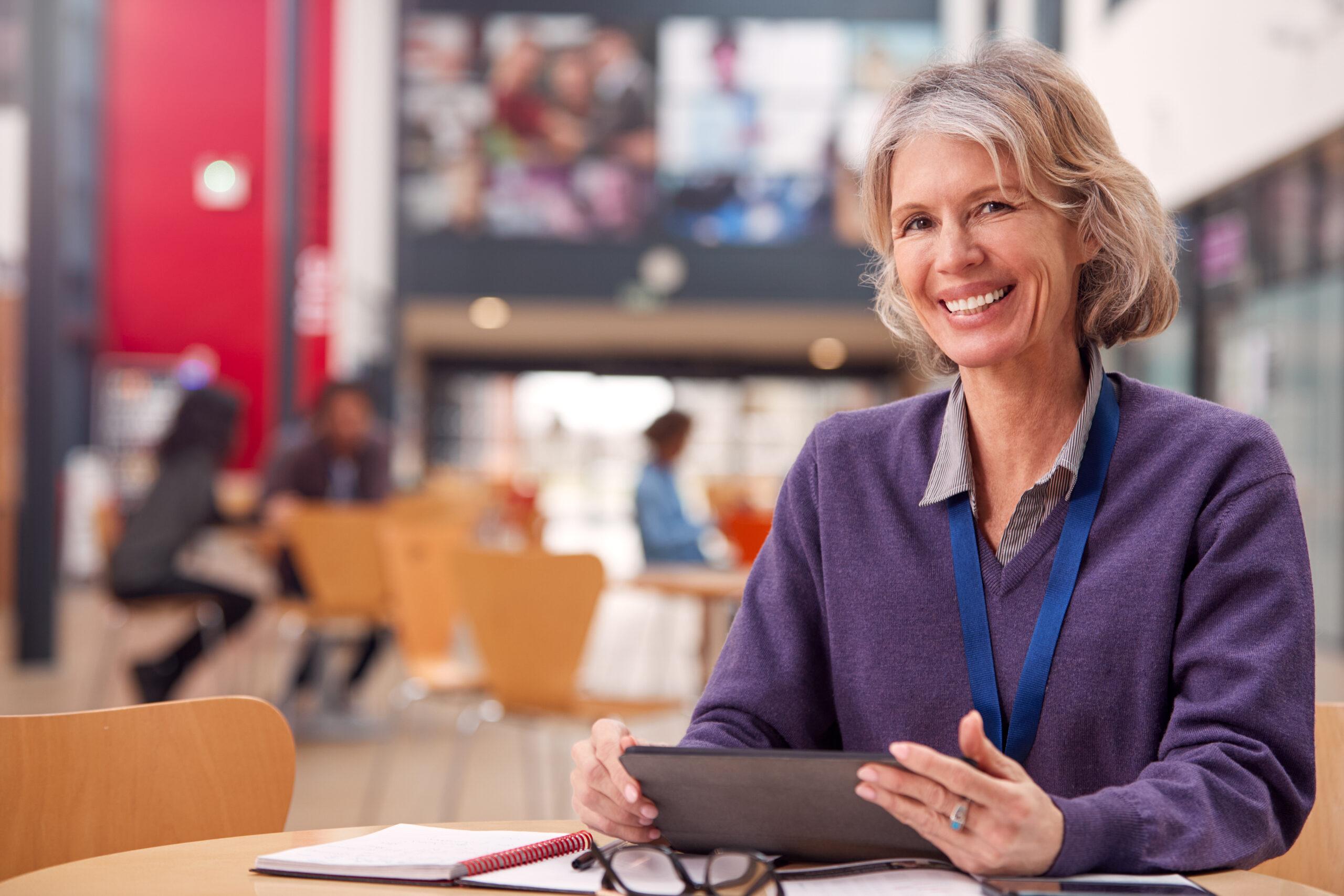 Cilësitë kryesore të një mësuesi efektiv