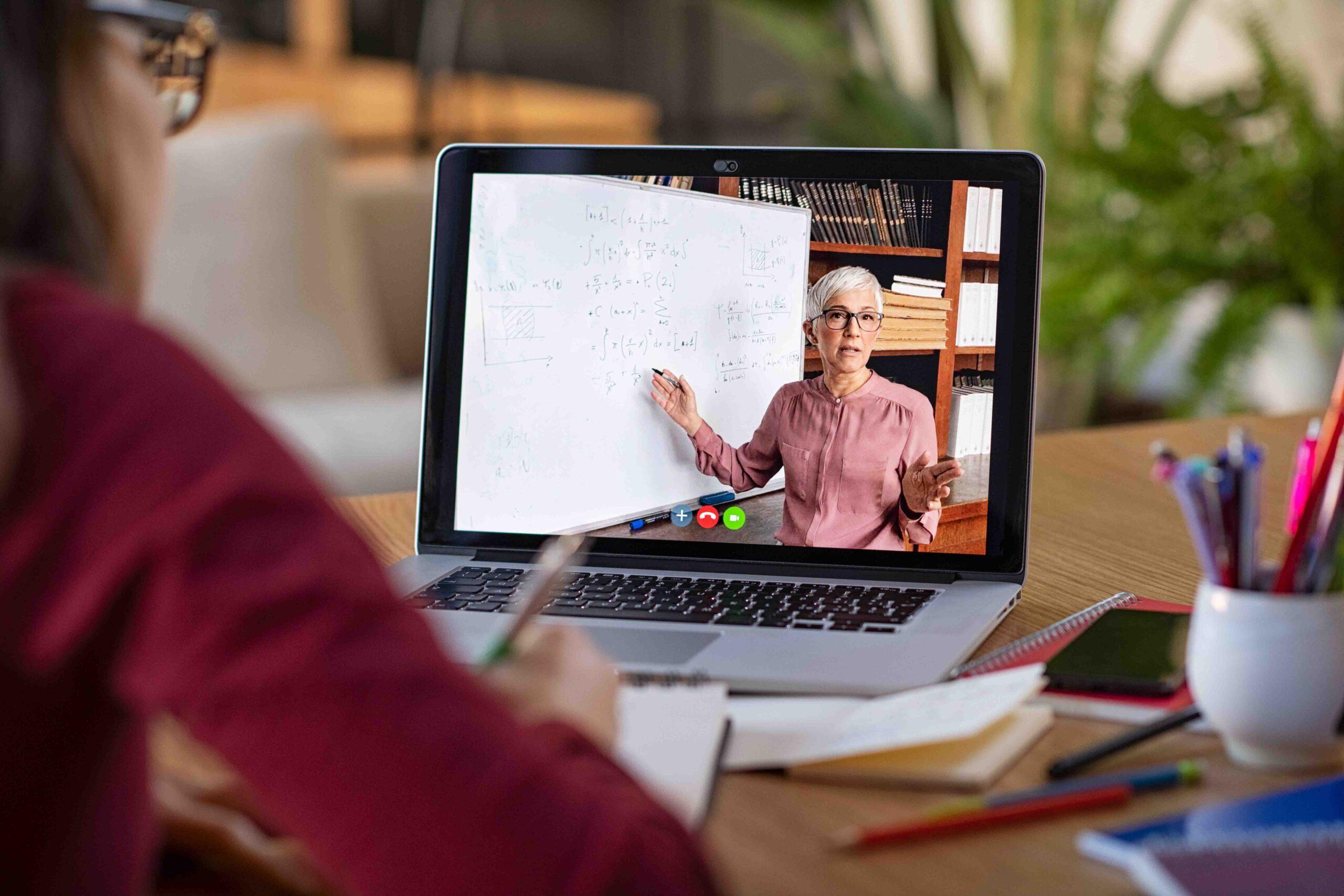5 mënyra për të rritur ndërveprimin mes nxënësve gjatë procesit mësimor në mungesë të materialeve digjitale në platformë